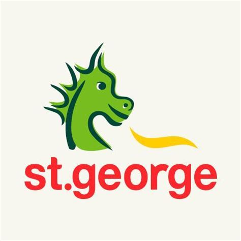 st george bank banking hire me guido a business development manager looking