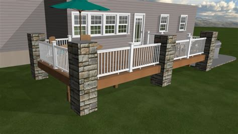 best deck designs best deck design software image search results