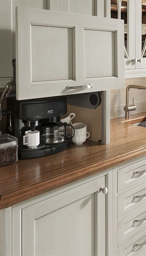 stovetop appliance garage wood mode fine