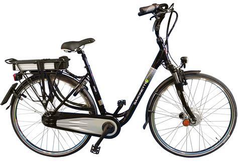 comfort s saxonette comfort s ebike4all altijd 2e e bike gratis