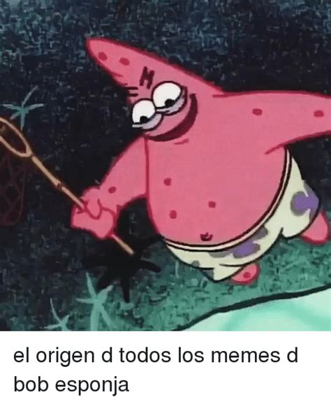 Todos Los Memes - 25 best memes about los los memes