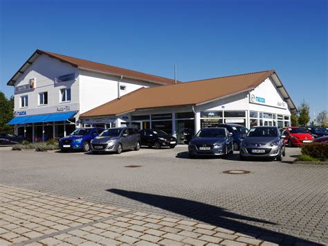 Auto Kaufen In M Nchen by Neuwagen Gebrauchtwagen M 252 Nchen Auto Till