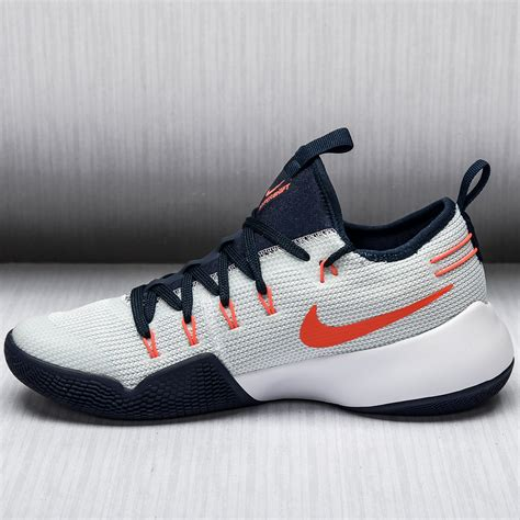 basketball shoes in usa nike hypershift usa basketball shoes basketball shoes