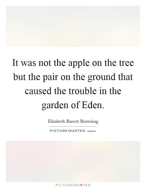 in the garden of eden lyrics