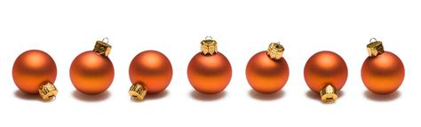 burnt orange holiday xmas decor decorations orange www indiepedia org