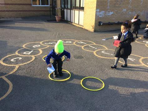 outdoor challenges outdoor challenges carleton green community primary school