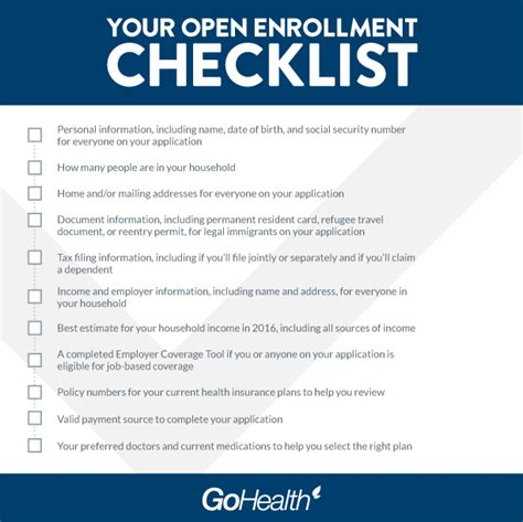 check open 4 tips for stress free health insurance shopping
