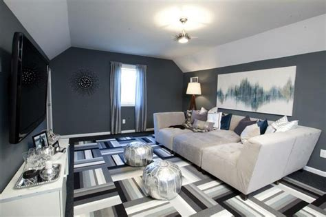 property brothers paint color home