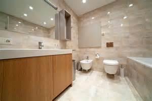 bathroom renovation costs cost redo: determining your bathroom remodeling costs knowledgebase