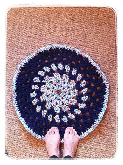 yarn rug t shirt yarn rug by curly lou t rugs