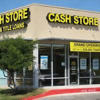 Store Surveys For Money - www cashstore survey com