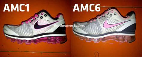 Airmax 90 Cew nike airmax sepatu sports murah