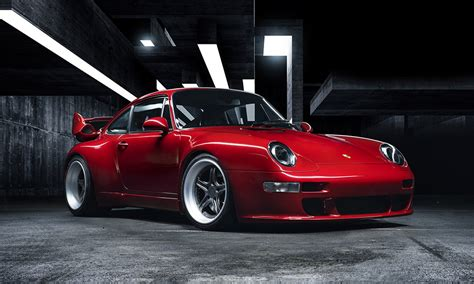 porsche 911 custom this might be the porsche 911 custom