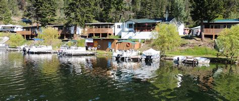 fishing boats for sale kamloops bc cabins for sale kamloops bc north american log crafters