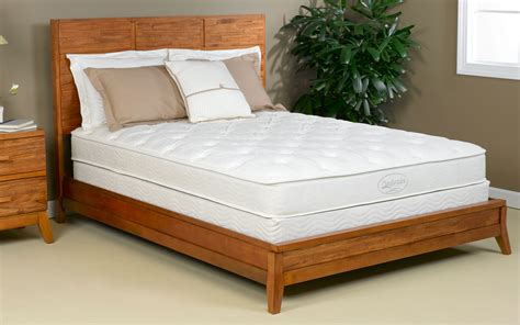 Comfort Aire Bed by Comfortaire Reviews