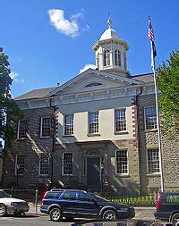 Ulster County Court Records Ulster County New York Genealogy Genealogy Familysearch Wiki