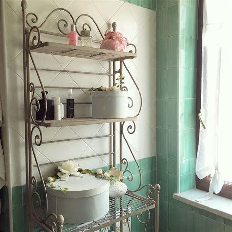 arredamento bagno stile provenzale camino stile provenzale arredamento stile country