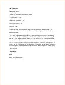 Resignation Letter Sam by Free Resignation Letter Letter Sle Format In Word Resume Sles Of Syntain
