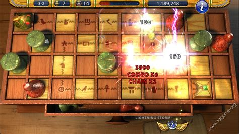 download full version luxor 3 free luxor 2 hd download free full games match 3 games