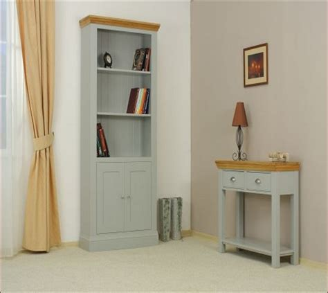 small bookcases with glass doors small bookcases for glass doors home design ideas