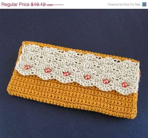 Handmade Crochet Purses For Sale - 17 best images about crochet bags on purse