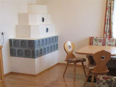 Anterselva Di Mezzo Appartamenti by Appartamenti A Anterselva Di Mezzo Villa Ossi