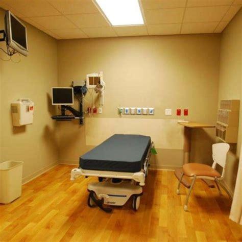 dr phillips emergency room healthcare baker barrios