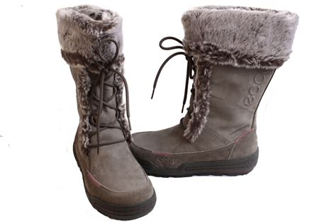 21 popular ecco snow boots womens sobatapk
