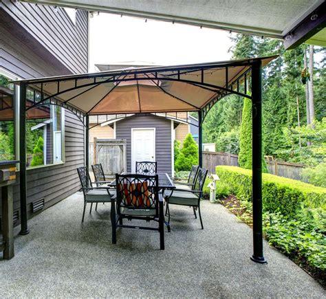 beautiful patio designs 48 beautiful patio designs concrete flagstone and brick