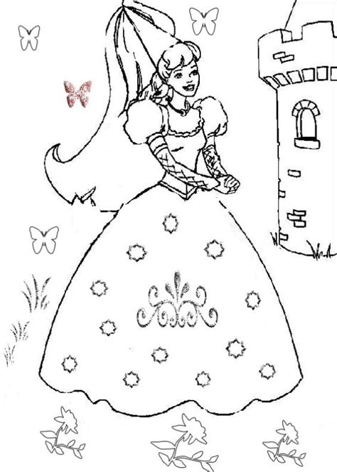 free online coloring pages that you can print free coloring pages pictures you can print 101 coloring