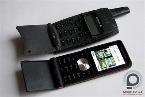 Baterai Sony Ericsson W350 W350i Gsm Jadulers Vintage Batera J1121639 sony ericsson w350i flip flap mobilarena mobilearsenal teszt nyomtat 243 bar 225 t verzi 243