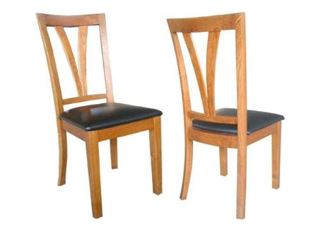 China Solid Ash Dining Chair Ash6014 China Ash Dining Chair