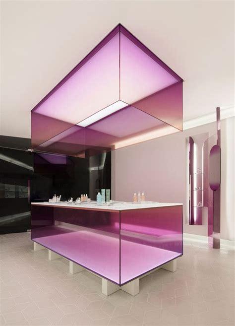 design cafe xyz best 25 office designs ideas on pinterest office ideas