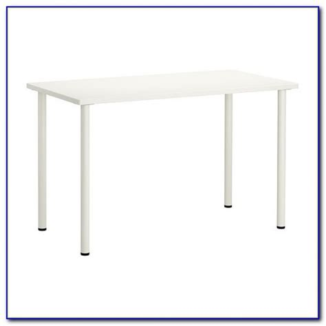 ikea adjustable desk legs adjustable table legs ikea desk home design ideas