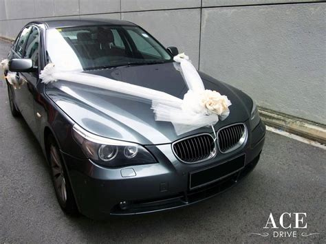 Wedding Car Decoration Quotes by Wedding Car Decoration Quotes Image Collections Wedding