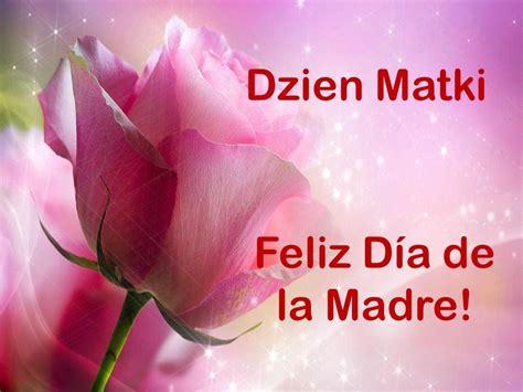 bendiciones para el dia de las madres 161 bendiciones para el dia de las madres bendiciones por el
