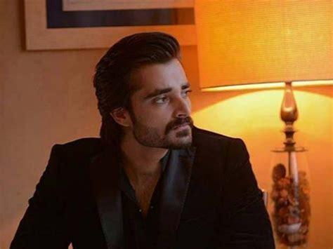hamza bendelladj biography in english pakistani actor hamza ali abbasi feels pakistani film