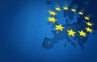 new eu data regulations receives warm reception from