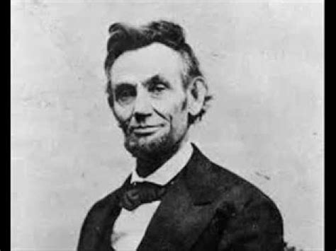biography of abraham lincoln youtube abraham lincoln facts for kids amazing and fun facts