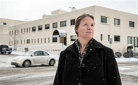 via rss local news the spokesman review spokane news my blog psychiatric hospital planned in spokane amid soaring