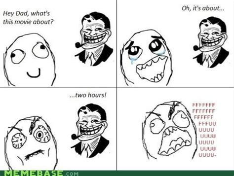 Jokes Meme - troll comic jokes 04 29 12