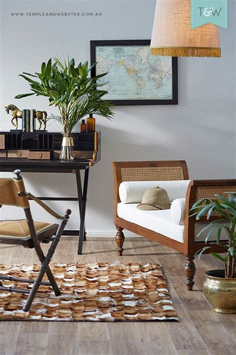 tropical interior design best 25 tropical style ideas on pinterest tropical