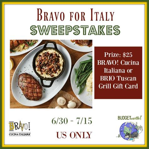 Grand Plate Pen Wajan Italy Pasta Grill Pizza Teriyaki Pn 20 Cm monicas rants raves and reviews bravo for italy sweepstakes ends 7 15