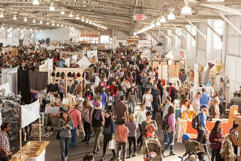 best christmas craft shows 2018 inpennsylvania toledo craft shows 2018 crafting