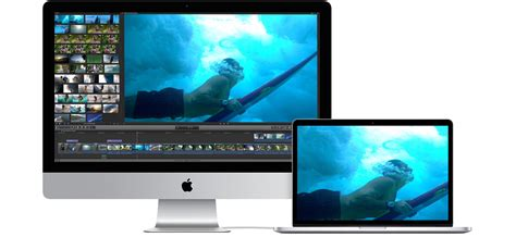 Monitor Imac how to use an imac as a second monitor