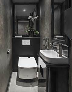 cafe bathroom the uk s strangest restaurant toilets revealed daily