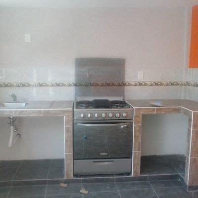 imagen relacionada cocina  comedor cocinas pequenas