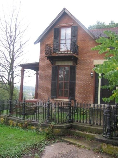 1000 images about galena on pinterest vacation rentals
