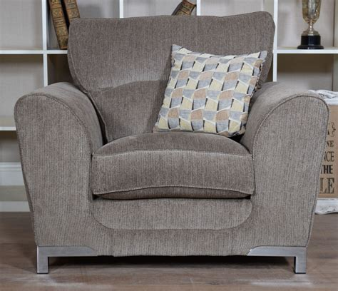 cuddle chair and sofa black 3 seater sofa and cuddle chair sofa the honoroak