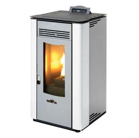 riscaldamento piu economico per la casa stufe termostufe e caldaie a pellet riscaldare casa in